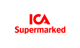 ICA Supermarked