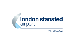 London Standset Airport