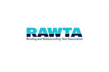 RAWTA Logo
