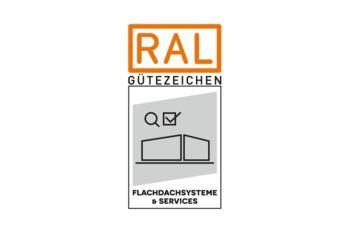RAL certificering